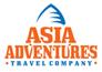 Centralasia Adventures